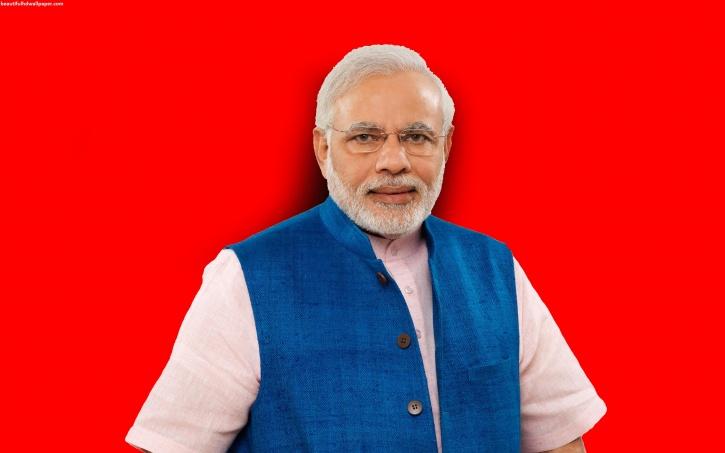 ebiharjharkhand