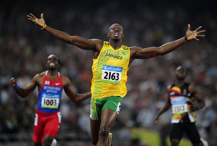 Bolt,