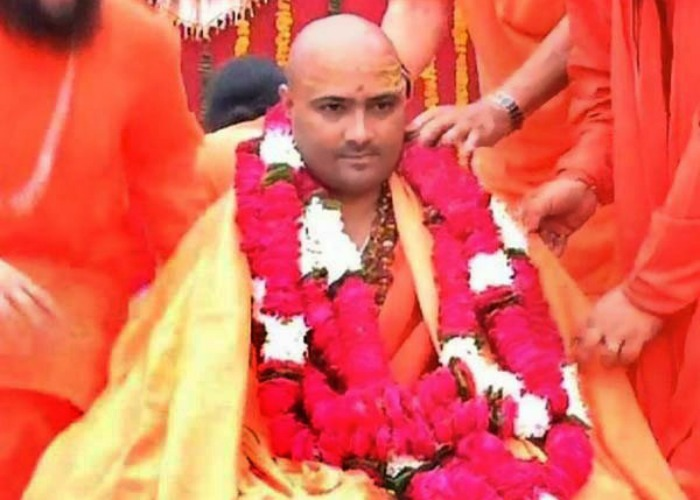 Sachin Dutta