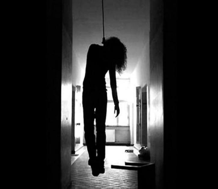Depression causes suicide in India