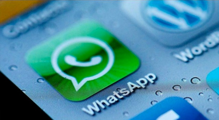 WhatsApp Status Now Rolling Out To Users, Inspired By Instagram, Snapchat Stories