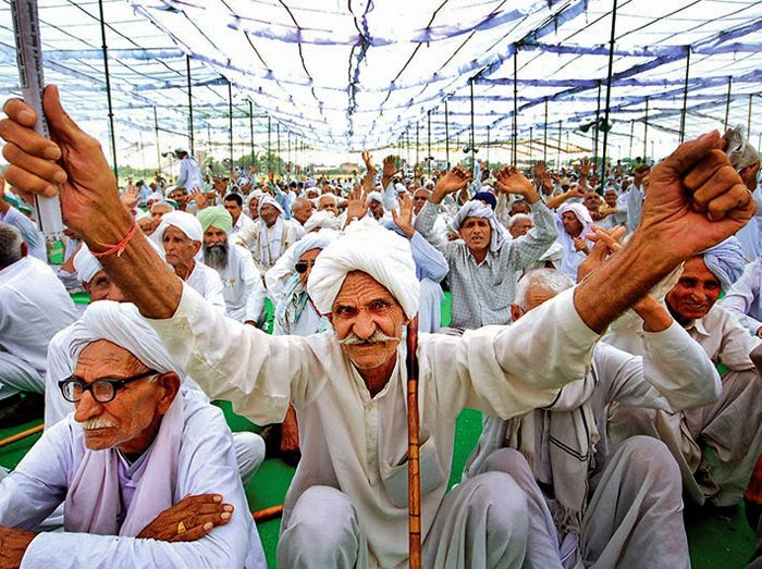 Wifi free Gram Panchayats  BCCL