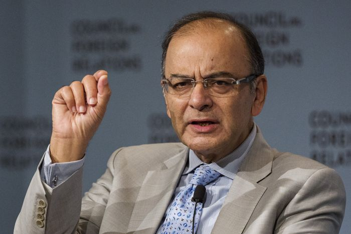 RBI to remove restrictions after assessment: FM