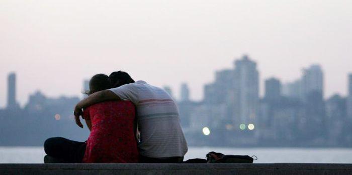 Educated Girl Having Consensual Premarital Sex