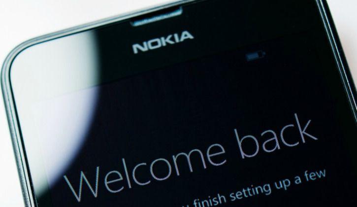 Nokia Feb 26 announcement