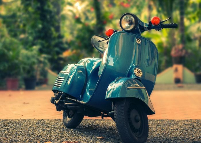 Here Are Six Nostalgic Two-Wheelers That Are Immortalised In Our