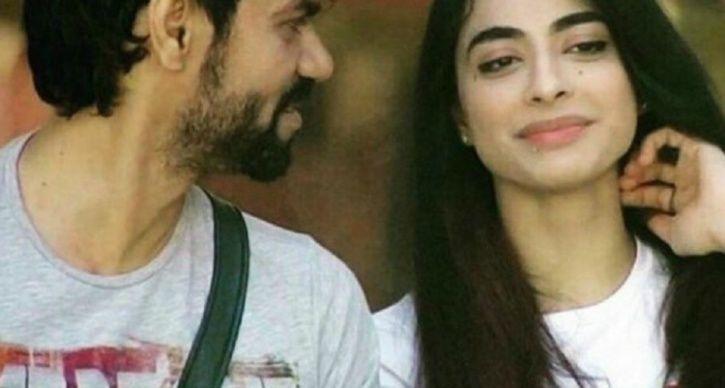 Bani and Gaurav