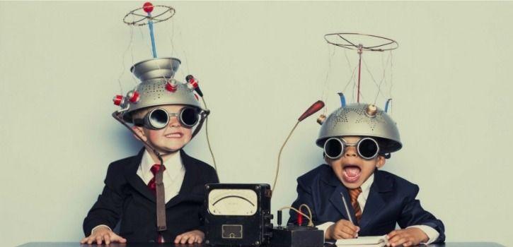 Mark Zuckerberg Facebook Building Brain Reading Technology