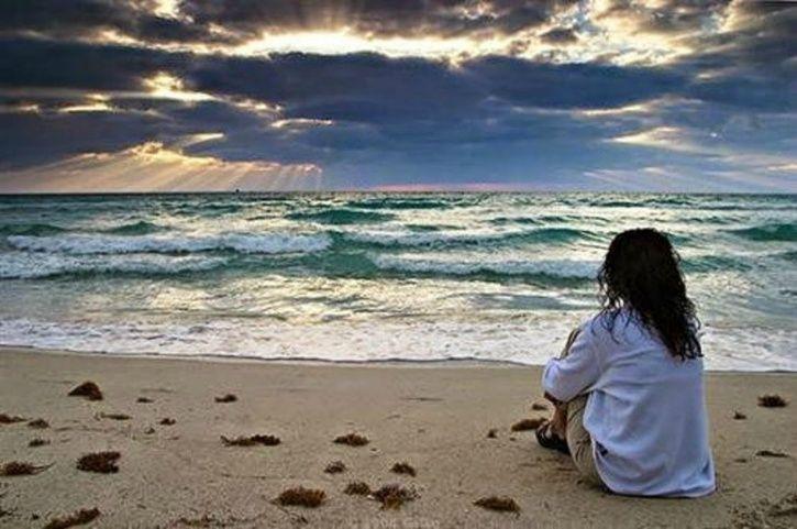 Deep contemplentation
