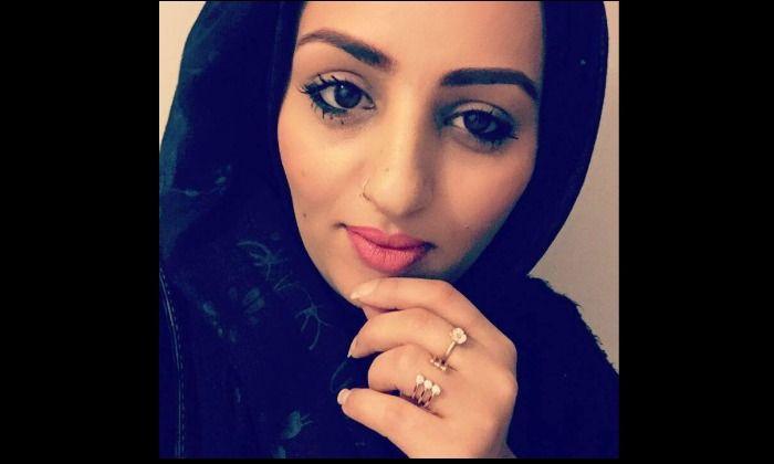 Mariam Khaliq
