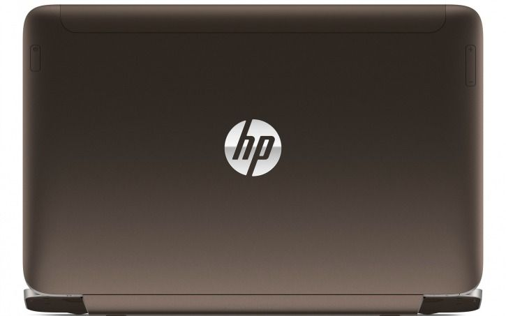 HP Recalls 101000 Laptop Batteries Fearing They Catch Fire, Check If You're Affected