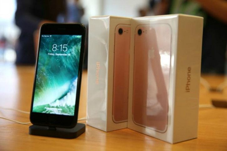 The Cheapest iPhone In The World Is Sold In Angola At Just Rs 27,300