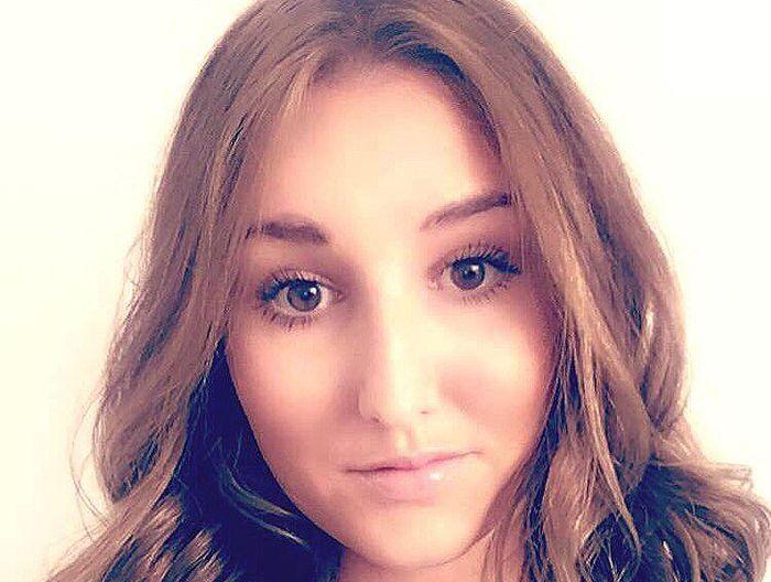Shannon Gleeson