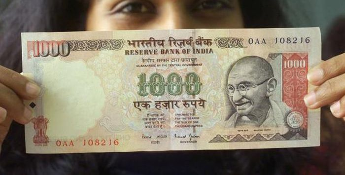 Rs 1000