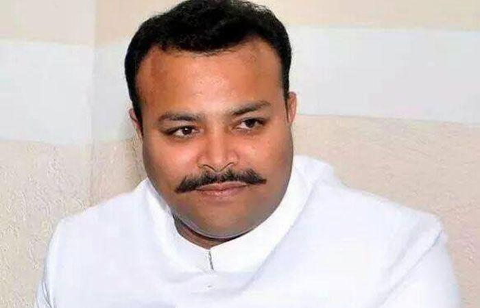Shahnawaz Rana