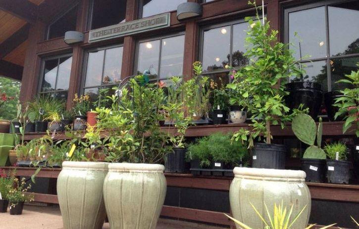 gardens.duke.edu