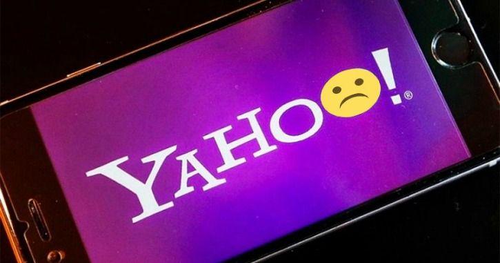 Yahoo renaming to Altaba