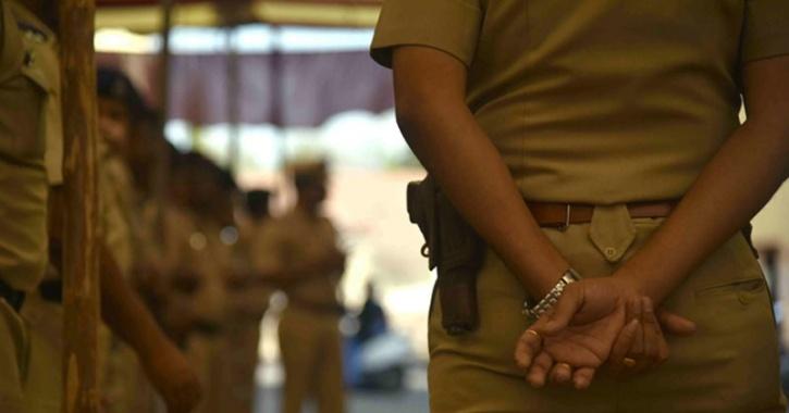 Murthal Gang Rape
