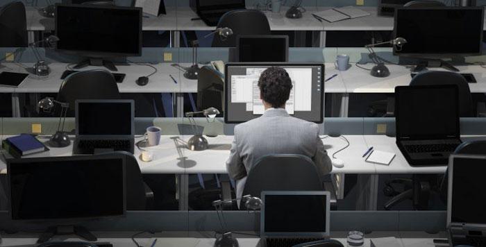 Long work hours tied to irregular heart rhythm