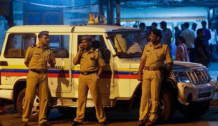 Kerala Businessman Tells Cops Mumbai Woman Extorted Rs 1 Crore