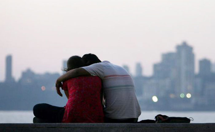 Some women term consensual acts as rape after break-up