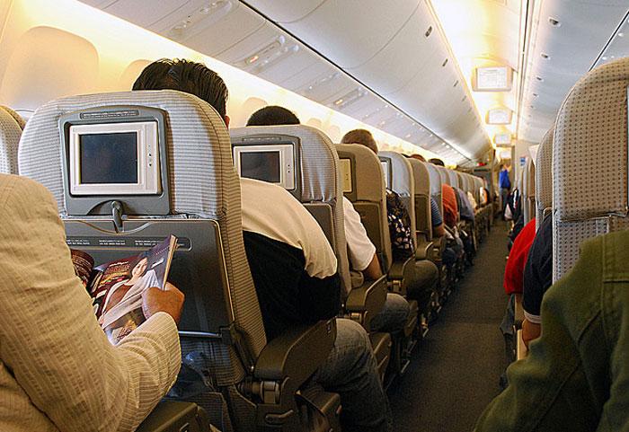 Aviation Safety Regulator DGCA Flies Into Inflight Hindi Debate