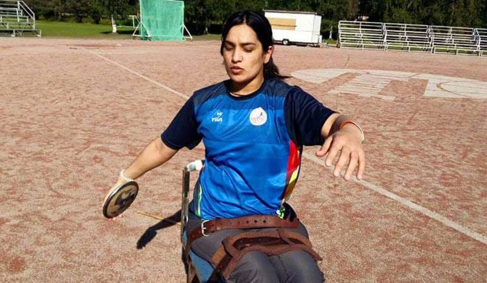 Karam jyoti