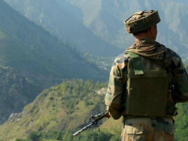 army sahayak