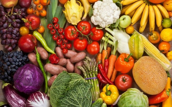 Eat a diverse range of foods, such as legumes beans, whole grains, nuts and seeds and fruits can improve the diversity of your mircombiome. Including fermented foods, such as yoghurt and kefir can better healthy bacteria