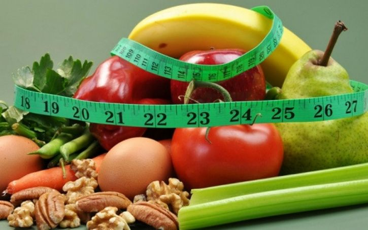 """He adds, """"Any access to data about the caloric load of what you are going to eat in restaurants and elsewhere is of value. Exercise equivalents can help contextualize, which is useful.""""  Cassia Denton, a personal training director at Balance Gym in Washington states that 80 per cent of weight loss is nutrition while 20 per cent is training, as reported in Philly.com. The 20 per cent should not just be the beloved cardio sessions but also strength training sessions. The more lean body mass you have the higher your metabolic rate (the more calories you can consume). """"As the tried and true saying goes, 'bodies are made in the kitchen,"""" adds Denton."""