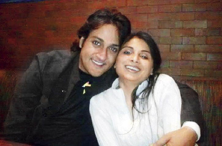 Inder Kumar