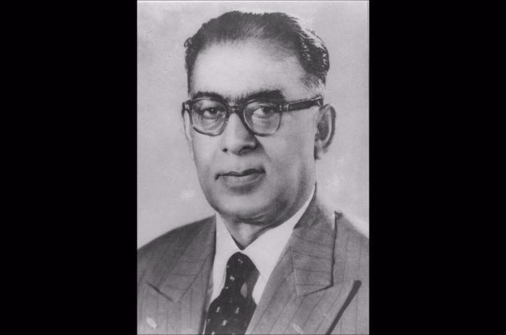 Feroz Khan Noon