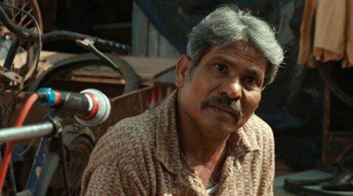 Peepli Live Actor