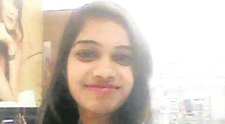 Riya Gautam