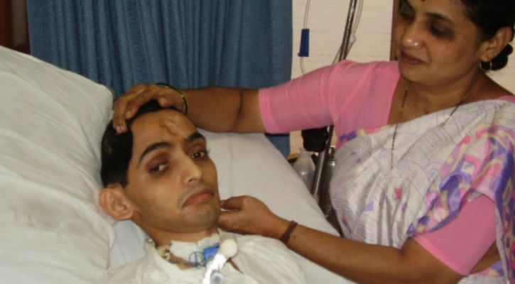 Parag Sawant lost his life after battling comatose stage for 8 years : BCCL