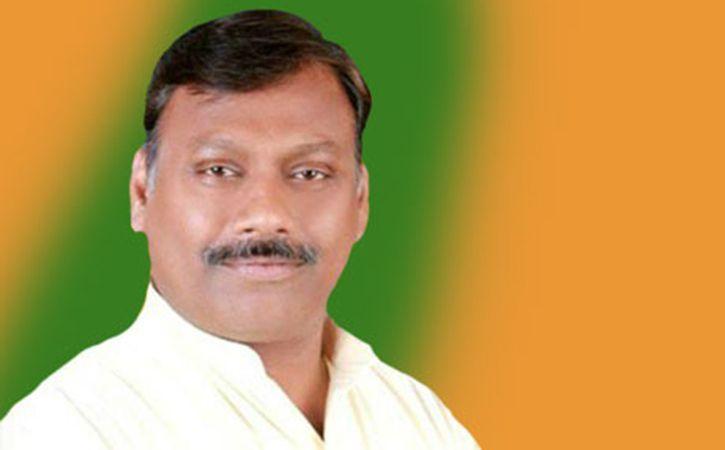 Vipin Kumar David