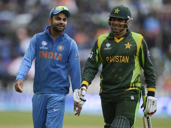 Virat_India_vs_pak