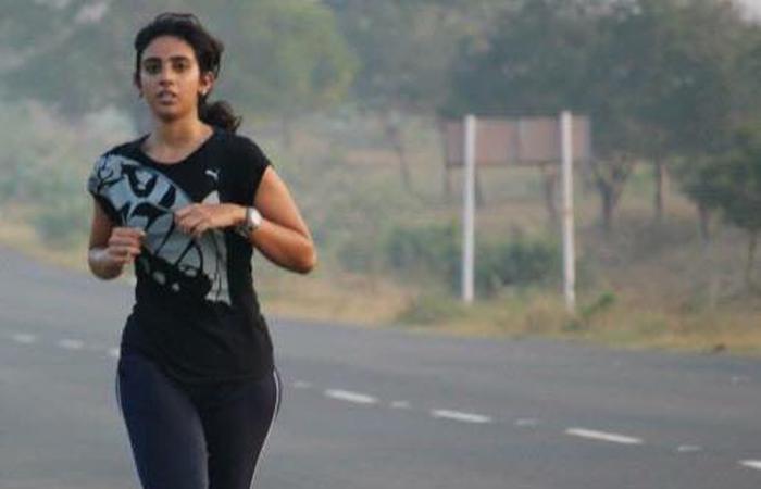 Keerthana Swaminathan