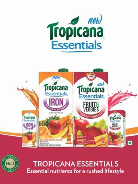 Tropicana_Essentials