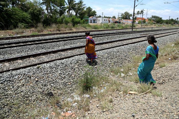 Swachh Bharat initiative