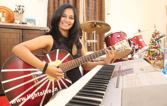 Reena Raju