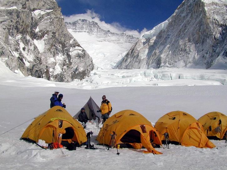 alpineascents