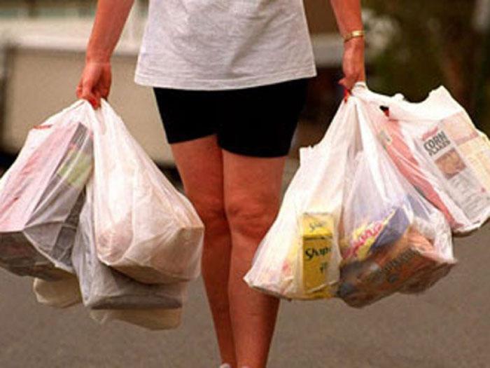 Food Supplies in Qatar