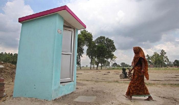 swachh bharat mission toilet