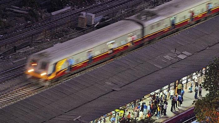 Mumbai to get first cable bridge