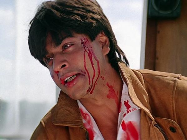 Darr_SRK