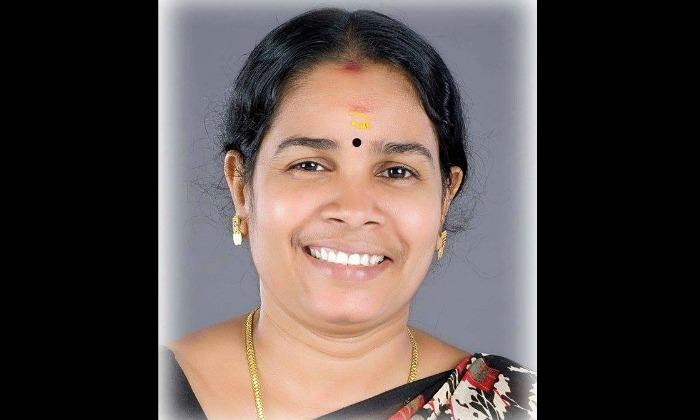 Geeta Gopi