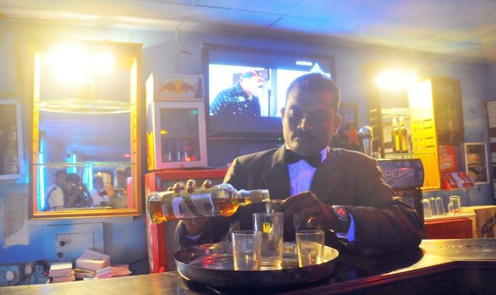 Kerala Bar