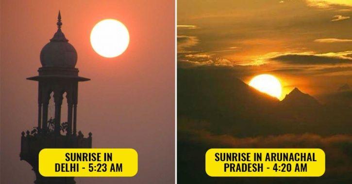 Delhi/AP