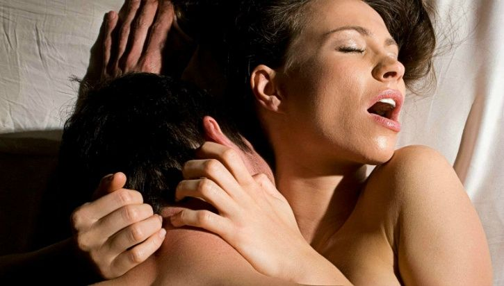No matter how much you seem to know about bringing a woman to orgasm, it a always seems like a mystery—because every woman is different and there's no way you can know how each one of them ticks
